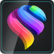 Glasic - Icon Pack by A1 Design