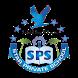 Star Private School by Reportz.co.in