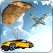 Airplane Car Cargo Transporter by Zappy Studios - Action and Simulation Games & Apps