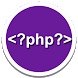Learn PHP Programming by Pocket Books