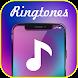Top Cool Ringtones 2018 by kozaanmanar