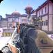 Counter Terrorist Shoot Strike: Modern War by Best Free Games 2017