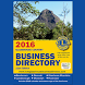 Lions Business Directory 2016 by MSI Marketing Pty ltd