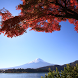 Country Mount Fuji HD Themes by polsup