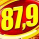 Rádio Comunitária FM TLC by SERIDÓ HOST