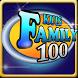 Kuis Family 100