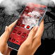 Blood of Vampires Launcher by Cool Launcher Theme