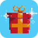 Santa game 2018 - runner fun ???? by Mobiem