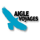 Aigle Voyages by New-Bell Digital