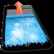 Cute Shiny Wallpapers by Plopplop Apps