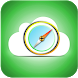 Find iDevices - Find my iPhone by AppsInfinite