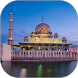 Beautiful Mosques In The World by Riri Developer