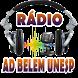 Rádio AD Belem Unesp by Soluçoes Radio Online