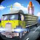 Spaceport Construction Simulator - build & launch! by Simulators World