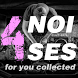 4Noises by looksomething.com