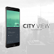 City View Theme for KLWP by 21MaRcO12