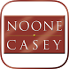 Noone Casey by MyFirmsApp