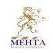 MEHTA-BACKOFFICE by Mehta Equities Ltd