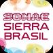 Mídias Sonae Sierra Brasil by SONAE SIERRA BRASIL