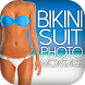 Bikini Photo Editor – Swimsuit Stickers For Girls by New Creative Apps for Adults and Kids
