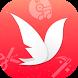 Intro Maker - Video Edit, Sticker, Music by Intro Media