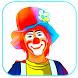 Circus Sounds by sarkoapps