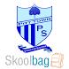 Pitt Town Public School by Skoolbag