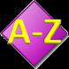 Dictionnaire Kusaal