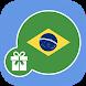 Recargas GRATUITAS a Brasil by www.recargadobleacuba.com