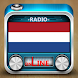 Netherlands Homegrown Radio by radio fm live for mobile