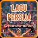 Lagu Persija Terbaru by Mobile Creative Developers