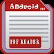 PDF Reader by Media Games