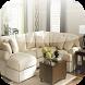 Ideas Living Room Design by TaanderAPP
