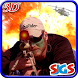 Elite IGI Commando War Zone by Sharma Ji Games Studio