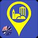 City Guide Australia by Saeed A. Khokhar