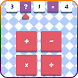 Genius math game by Blue Star Game