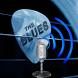 Blues Radios by Jerestev
