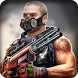 Modern Sniper Combat by Multi Touch Games