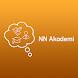 NN Akademi_v2