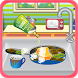 Dishes Washing Games by SameConnection