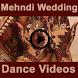 Mehndi Wedding Dance Videos by Swati Shah NJ