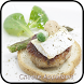 1000 Cheese Appetizer Recipes by Tunny Apps