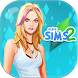 Guide for New The Sims 2 by Bran zaga manti