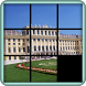 Photo Slide Puzzle by Brausoft