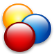 Color Ball Lines Extreme by FlashPeak Inc