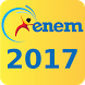 Enem 2017 by Innovative Works Systems