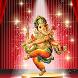 Shree Ganesha Live Wallpaper by EkDev