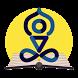 فرهنگ لغات یوگا by adel tehrani