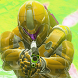 Guide: Halo 5: Guardians by Enucy Game