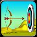 Archery Expert by Mottosoft